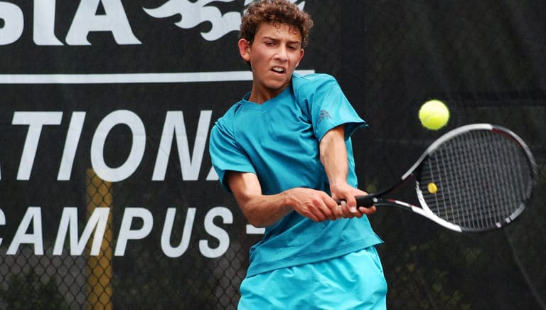 Day 2 Results 2017 Usta Florida Bobby Curtis Jr State Tennis