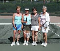Florida palm beaches area blog new area social tennis - Palm beach gardens tennis center ...
