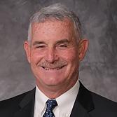 USTA Florida Board Member Clark Higgs