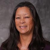 USTA Florida Board Member Rita Dotson