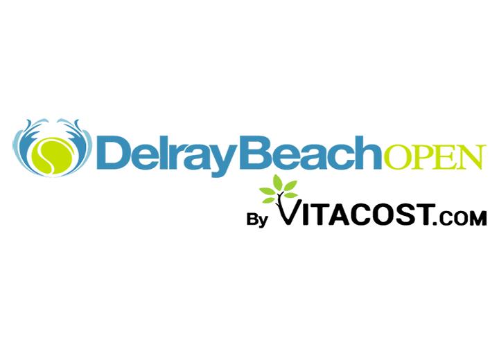 Delray Beach Calendar February 2019 2019 Delray Beach Open   USTA Florida