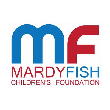 Mardy Fish Children's Foundation Tennis Championships Kicks off Oct. 19