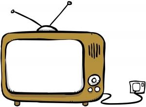 TV_graphic1