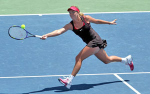 vandeweghe-coco-Photo-by-St