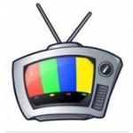 TV multi color