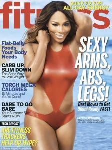 serena-williams-fitness-magazine