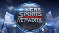 CBS sports nework