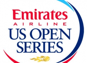 Emirates-Airline-to-sponsor-US-Open-Series-BB10LKCP-x-large