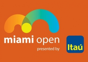 miami_open_itau_free_medium