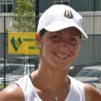 Katerina Stewart